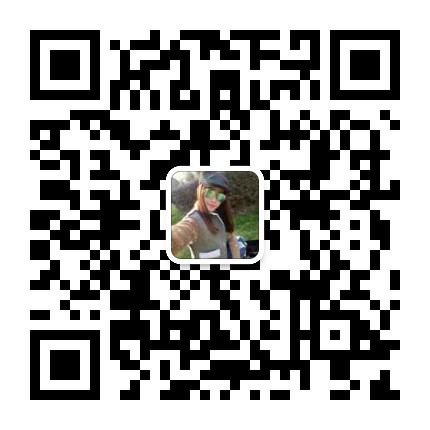 又忙又美-微信图片.jpg
